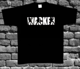 T-SHIRT WACKEN 3 MUSIKER
