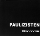 CD PAULIZISTEN BY RECOVER